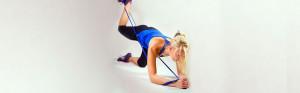 zajęcia fitness w centrum zdrowia i urody anies