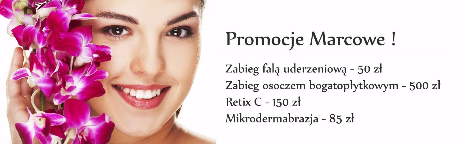promocje-marcowe