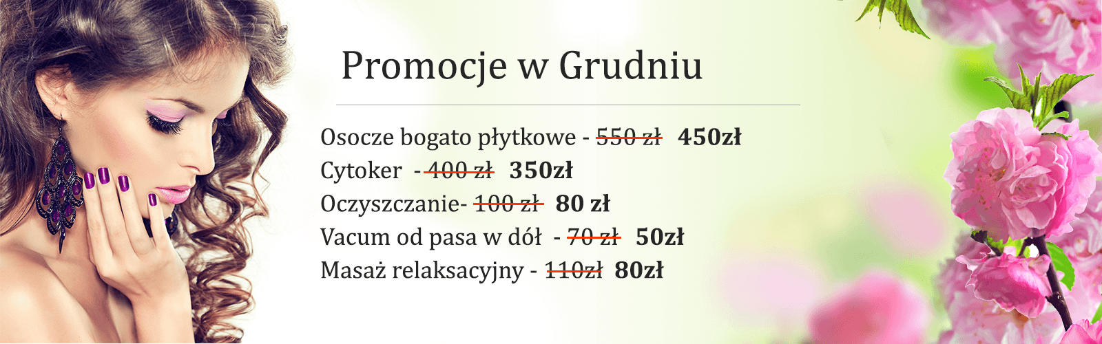 promocje-grudzien