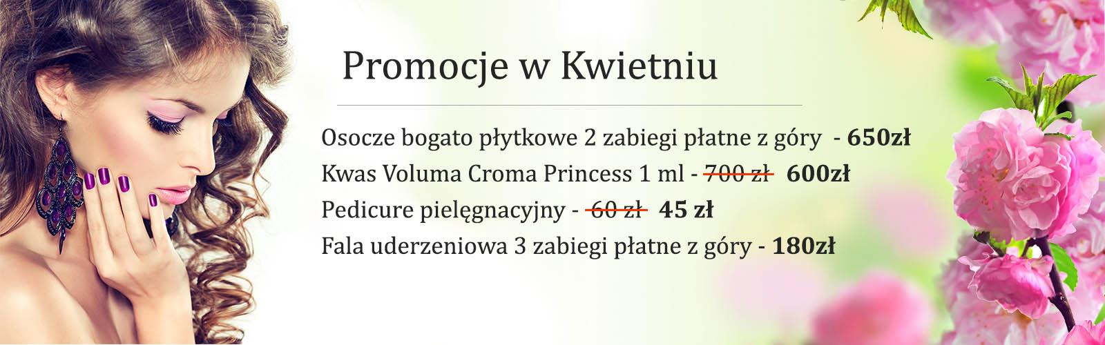 prom-kwiecien
