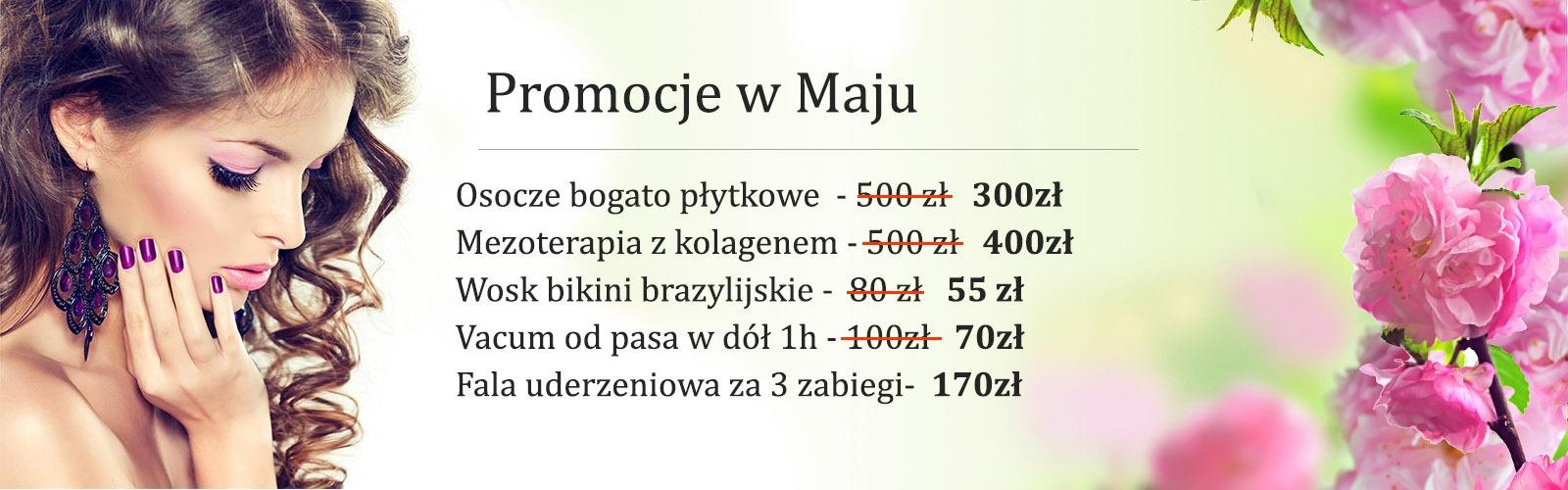 prom-maj