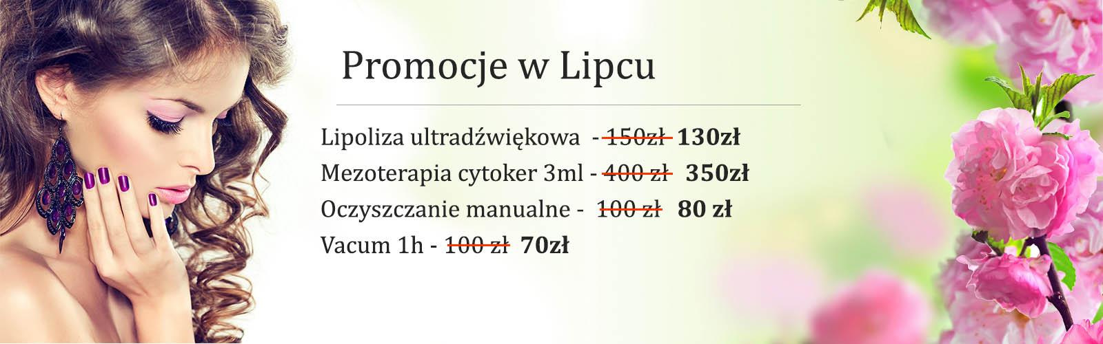 prom-lipiec