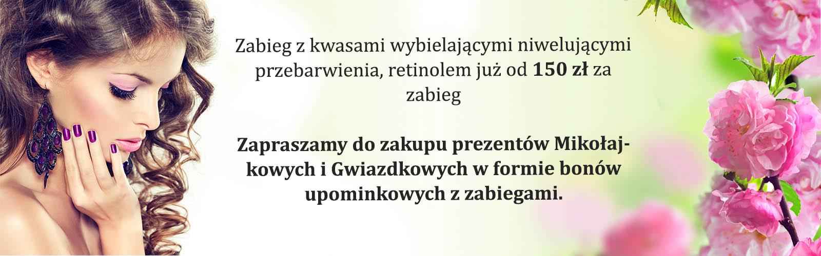 grudzien-2018