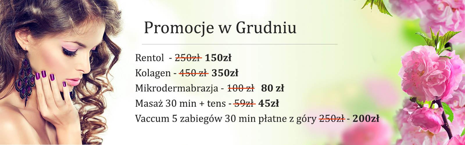 promka-grudzien-2018