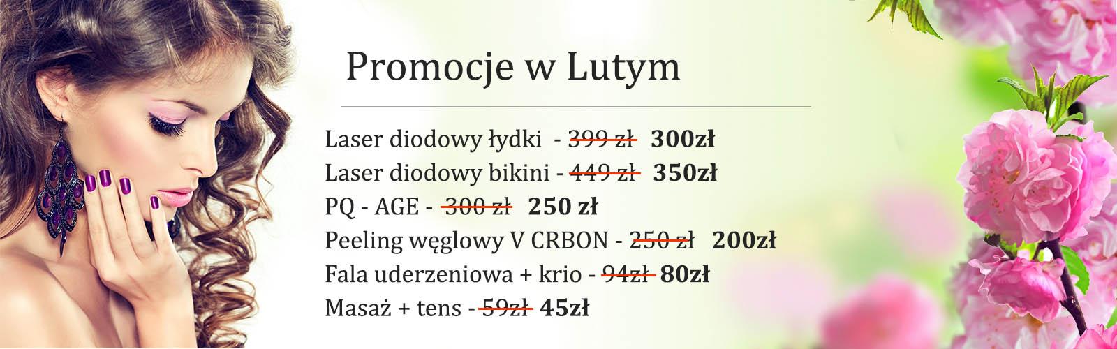 prom-luty2019