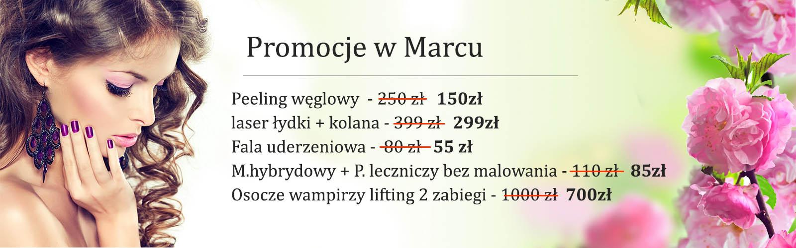 promocja-marzec-2019