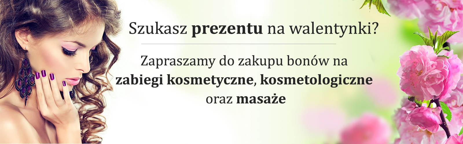walentynki-2019
