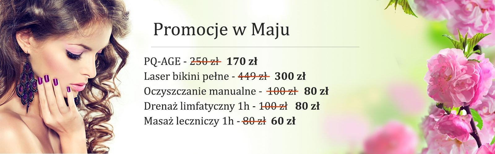 prom-maj-2019