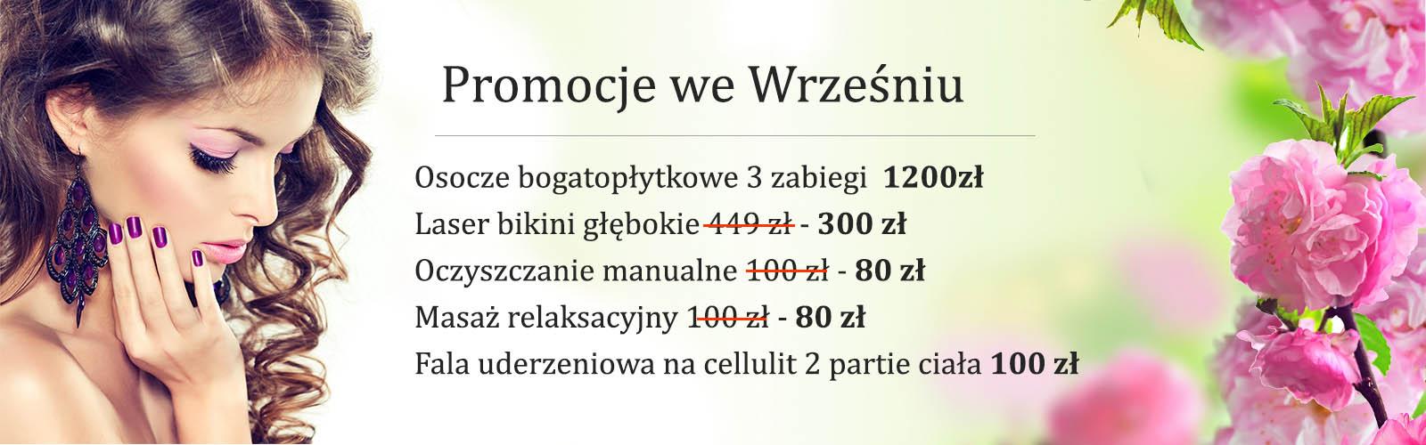 prom-wrzesien-2019