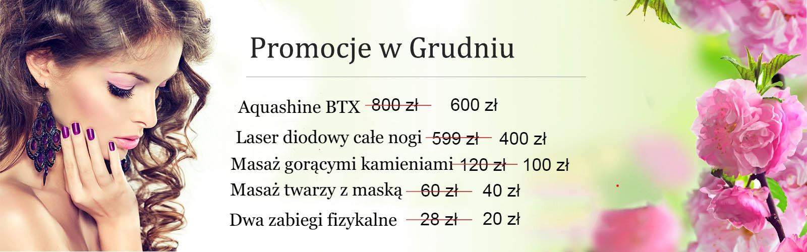 promocje-grudzien-2019