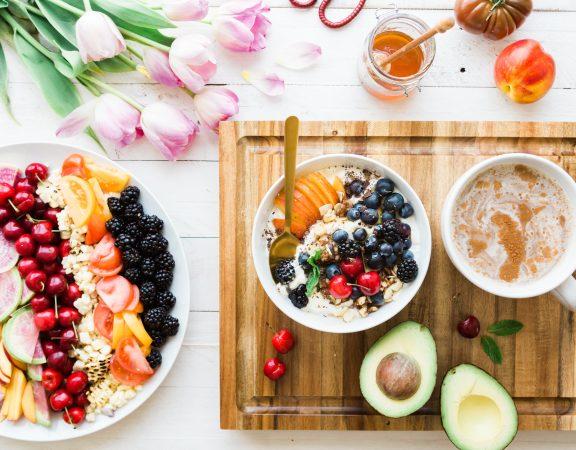 Zdrowie odżywianie i styl życia – prezentacja do pobrania