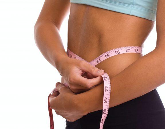 BMI, LDL, IG – podstawowe informacje