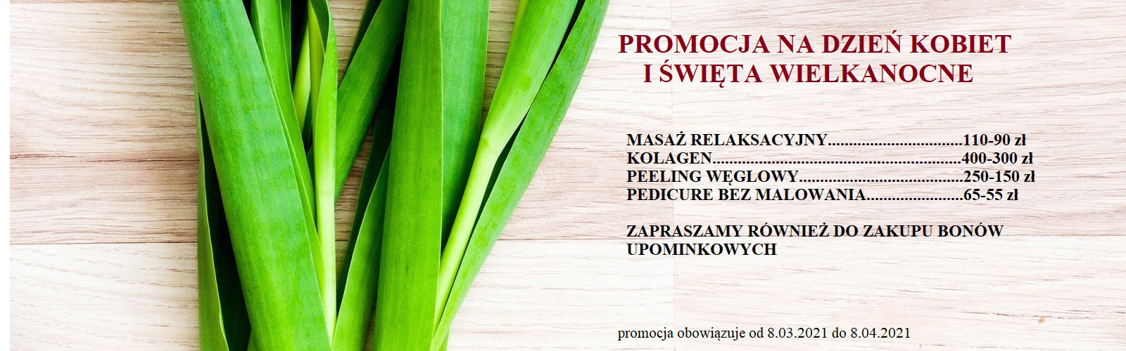 prom-marzec-kwiecień-2021