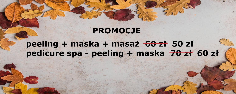 prom-pazdziernik2021-1