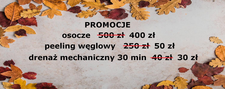 prom-pazdziernik2021-2
